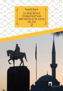 Cumhuriyet <br/>Türkiyesi'nde ...