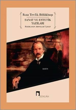 Sanat Ve Estetik Yazıları