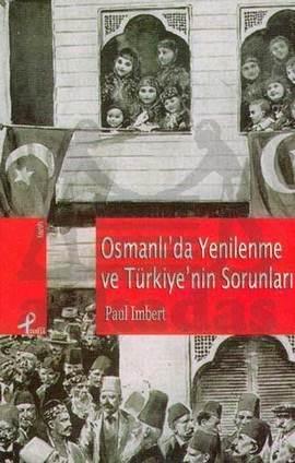 Osmanlı'da Yenilenme ve Türkiye'nin Sorunları