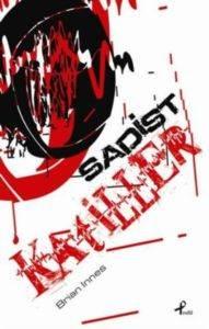 Sadist Katiller