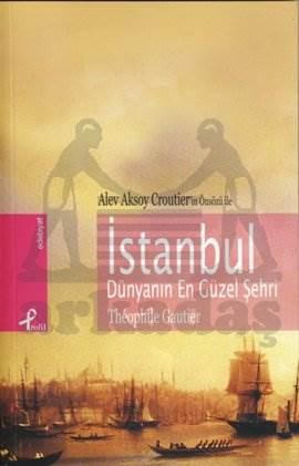 İstanbul Dünyanın En Güzel Şehri