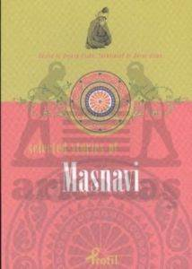 Selected Stories of Masnavi
