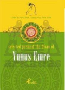 Selected Poems of the Divan of Yunus Emre