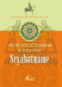 Selected Stories of Seyahatname