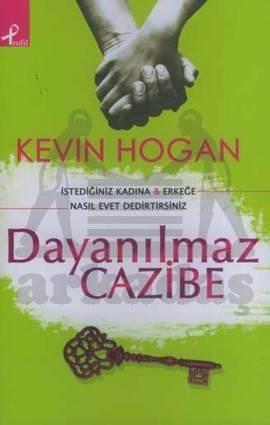Dayanılmaz Cazibe