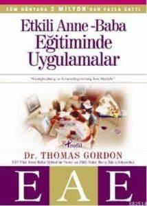 Etkili Anne-Baba Eğitiminde Uygulamalar (EAE)