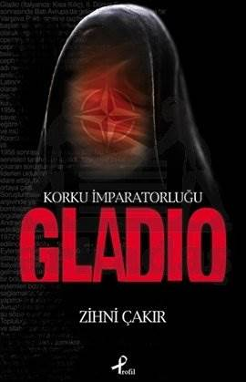 Korku İmparatorluğu Gladio