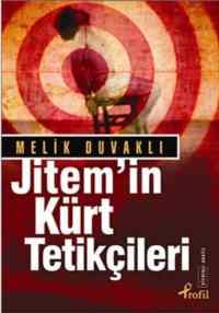 Jitem'in Kürt Tetikçileri