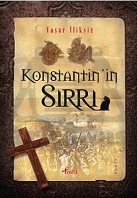 Konstantin'in Sırrı