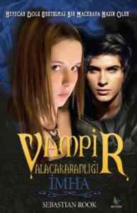 Vampir Alacakaranlığı İmha