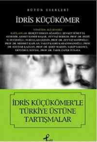 Türkiye Üzerine Tartışmalar