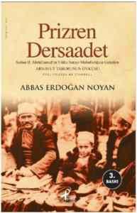 Prizren Dersaadet