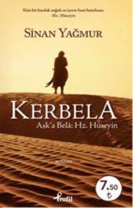 Kerbela (Cep Boy)