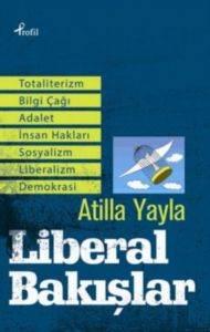 Liberal Bakışlar