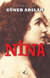 Nina Balkanlar Savaş ve Aşk