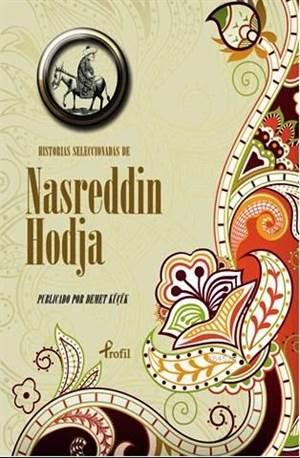Hıstorıas Seleccıonadas De Nasreddin Hodja