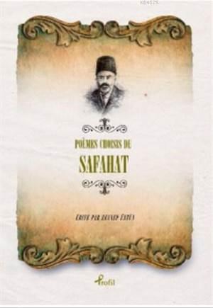 Poèmes Choısıs De Safahat