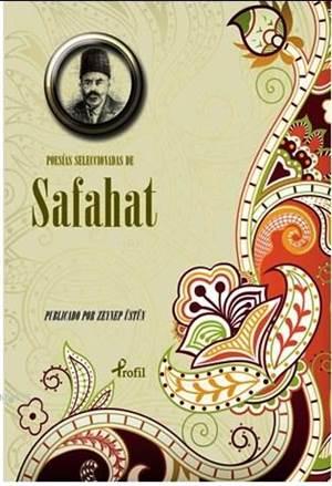 Poesıas Seleccıonadas De Safahat