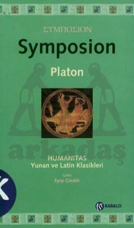 Symposion (Şölen)