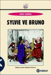 Sylvie ve Bruno
