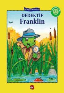 Dedektif Franklin