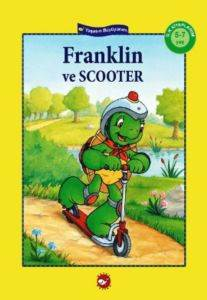 Franklin ve Scooter