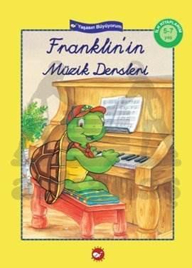 Franklin'in  Müzik  Dersleri