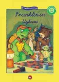 Franklin'in Uykusu -Elyazılı