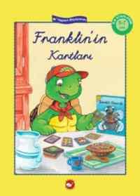 Dedektif Franklin El Yazısı