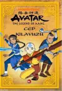 Avatar Cep Kılavuzu
