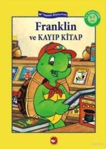 Franklin ve Kayıp Kitap