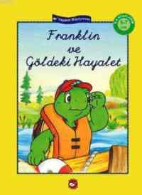 Franklin ve Göldeki Hayalet