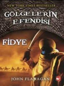 Gölgelerin Efendisi-7 Fidye
