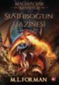 Slathbog'un Hazinesi