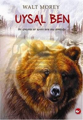Uysal Ben