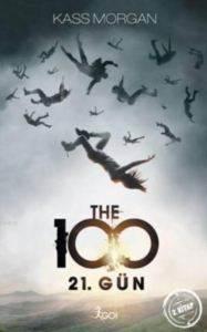 The 100 21. Gün