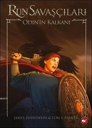 Run Savaşları 1; Odin'in Kalkanı