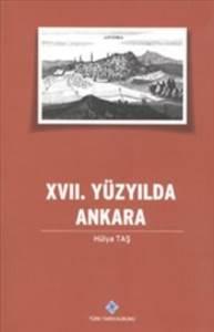 17. Yüzyılda Ankara