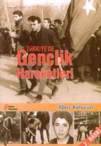 Türkiye'de Gençlik Hareketleri