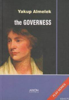 The Governess; Play Series