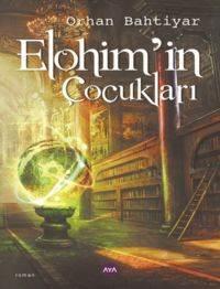 Elohim'in Çocukları