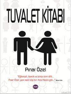 Tuvalet Kitabı