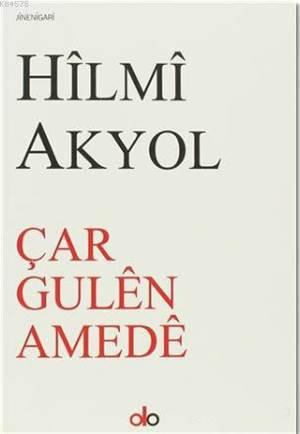 Çar Gulen Amede