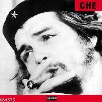 Che Guevara (Büyük Albüm)