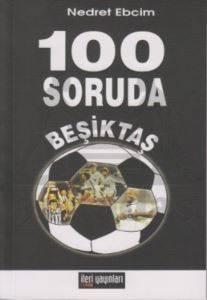100 Soruda Beşiktaş