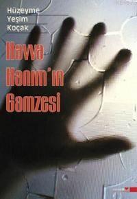 Havva Hanım´In Hamzesi