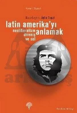 Latin Amerika'yı Anlamak