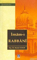 İmam-I Rabbani