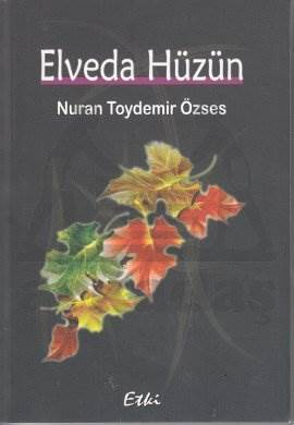 Elveda Hüzün