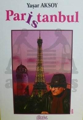 Paris İstanbul
